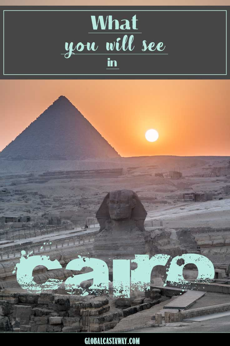 check his post to be prepared for your travel to cairo egypt #cairo #travelegypt #egypt #pyramids #travelcairo #whattoseeincairo