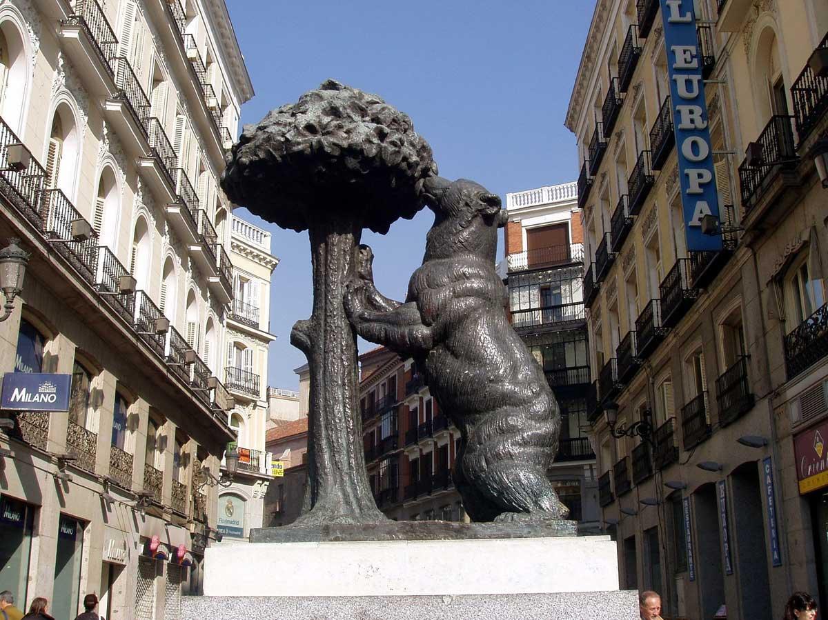 2-days-in-madrid---puerta-del-sol