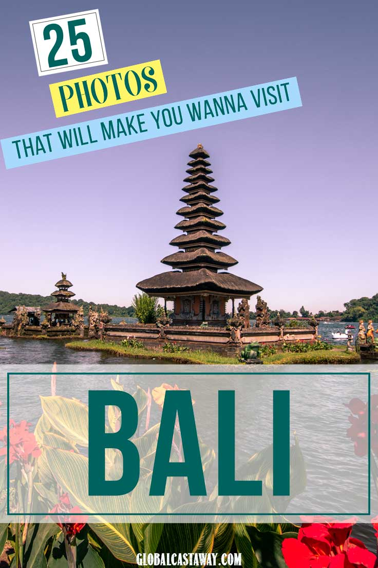 see 25 stunning photos from Bali,Indonesia that will surley awaken your wanderlust #bali #baliphotos#travelbali #travelindonesia#indonesia #travelphotography #travelphotos