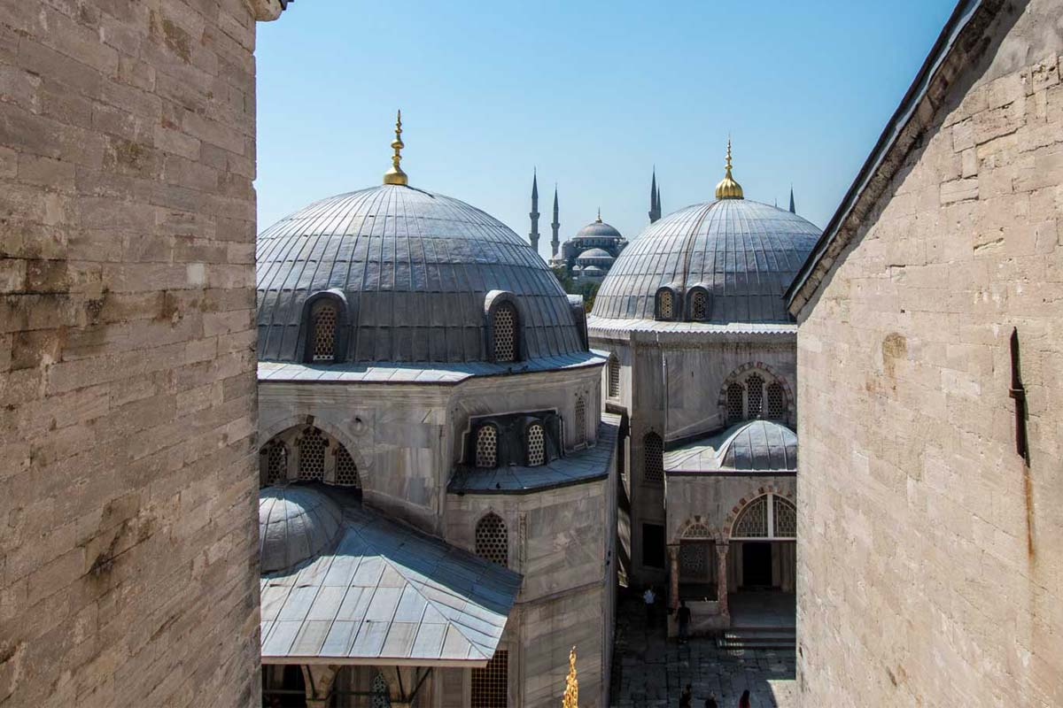 facts-about-Istanbul-new-rome