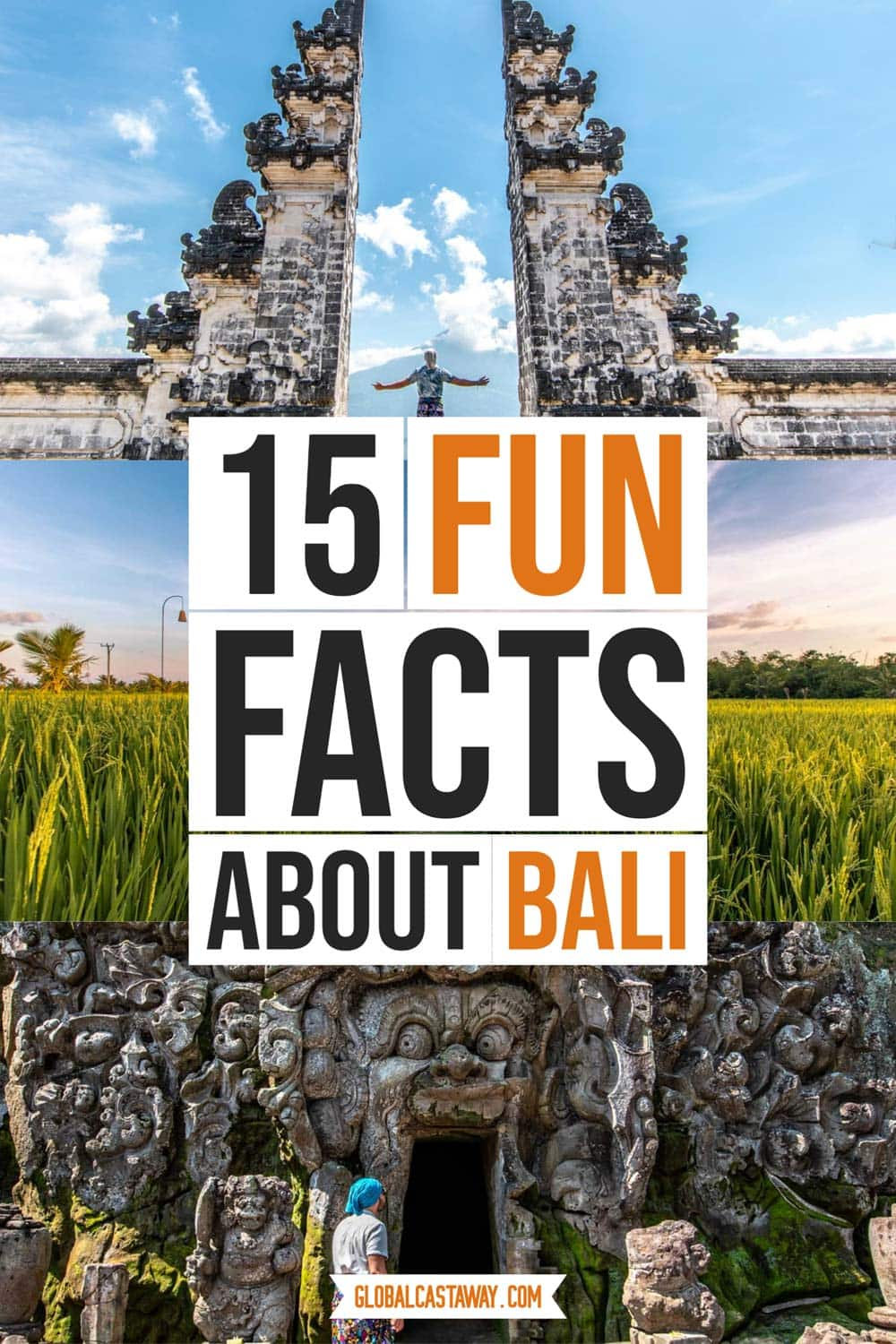facts-about-bali-pin
