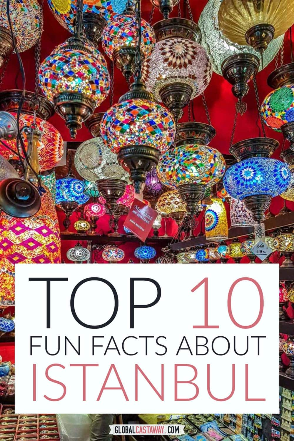 facts-about-istanbul-pin