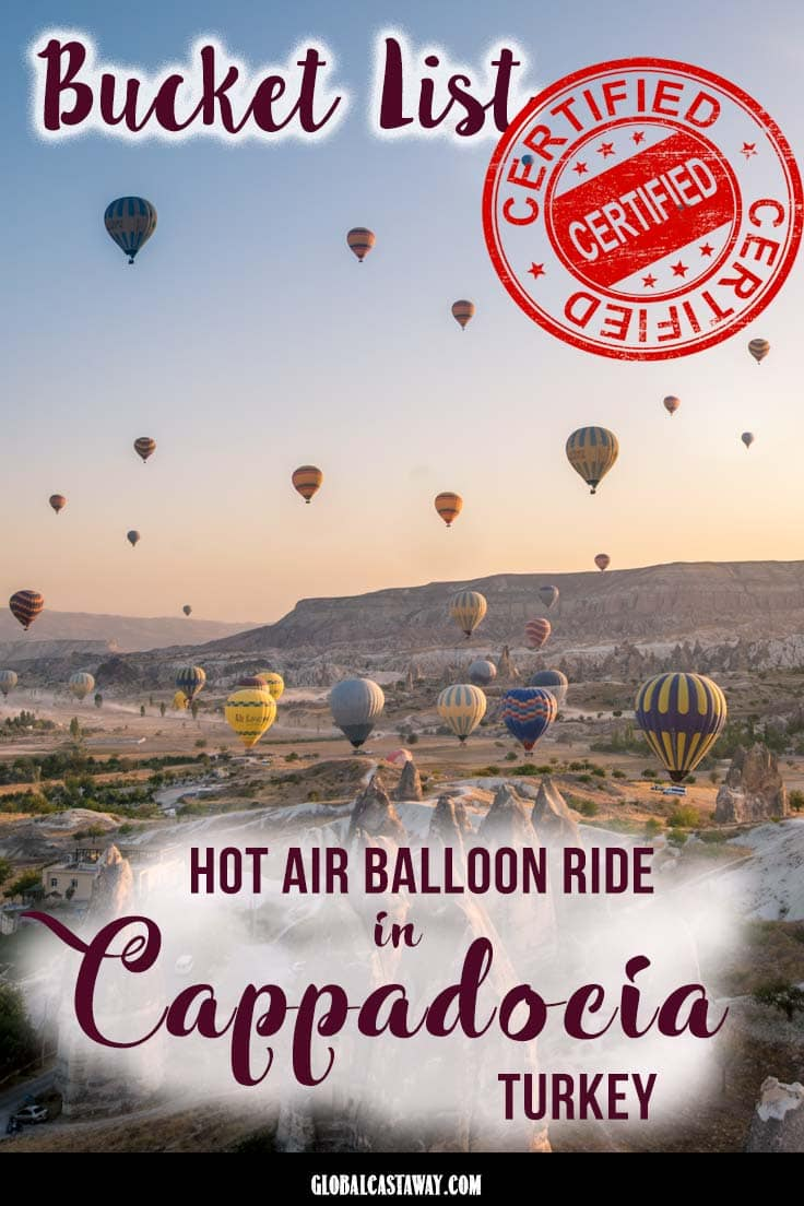 See all you need to know in order to make a cappadocia hot air balloon flight a reality #cappadocia #cappadociaturkey#cappadociaballoon #cappadociaphotography #cappadociaturkeyhotairballoon #cappadociatravel #cappadocialandscape