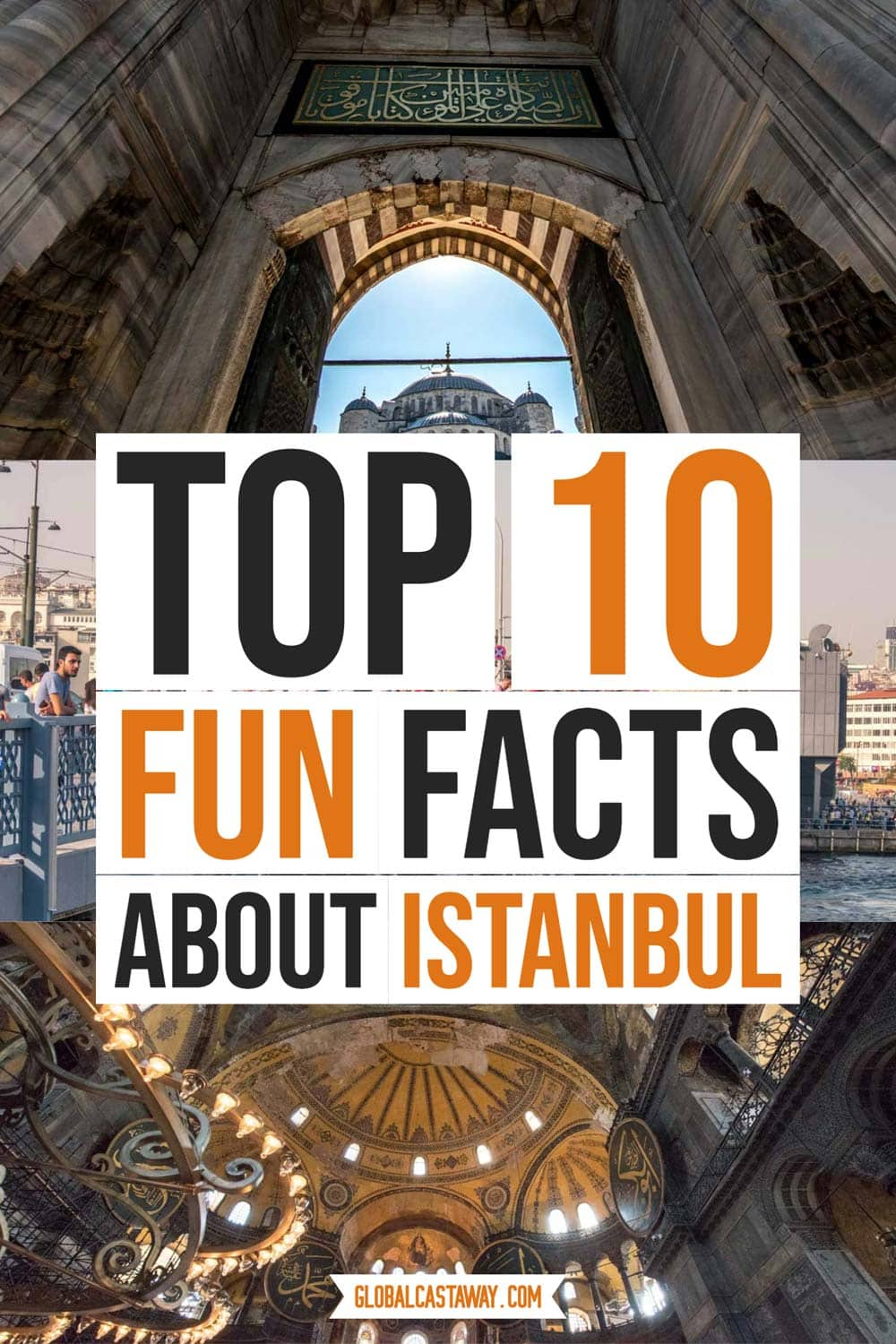 istanbul-facts-pin
