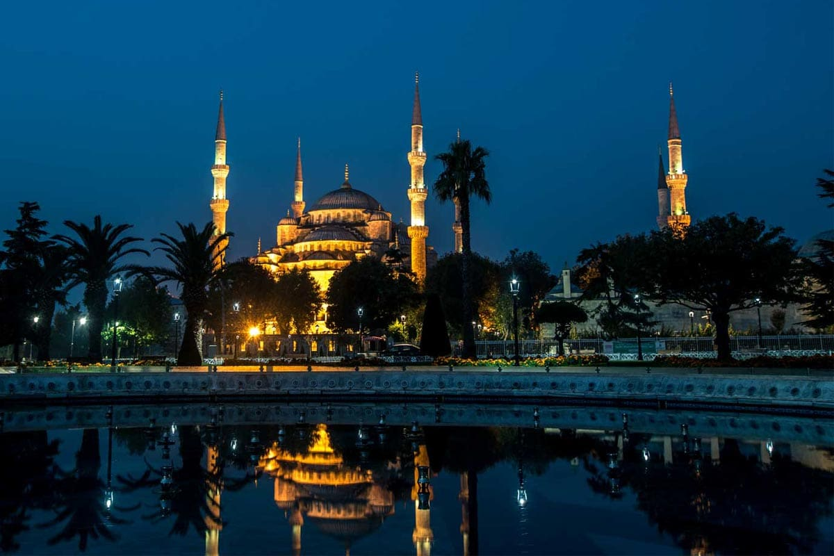 istanbul-facts-city-of-two-continents