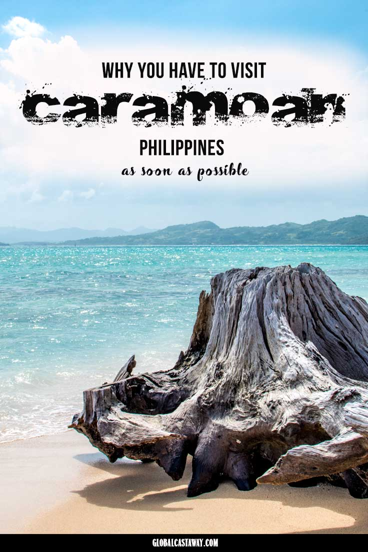 See my story, and find out why a visit to caramoan, philippines is a must! #caramoan #caramoanphilippines #philippinesislands #caramoanislands #caramoandestination