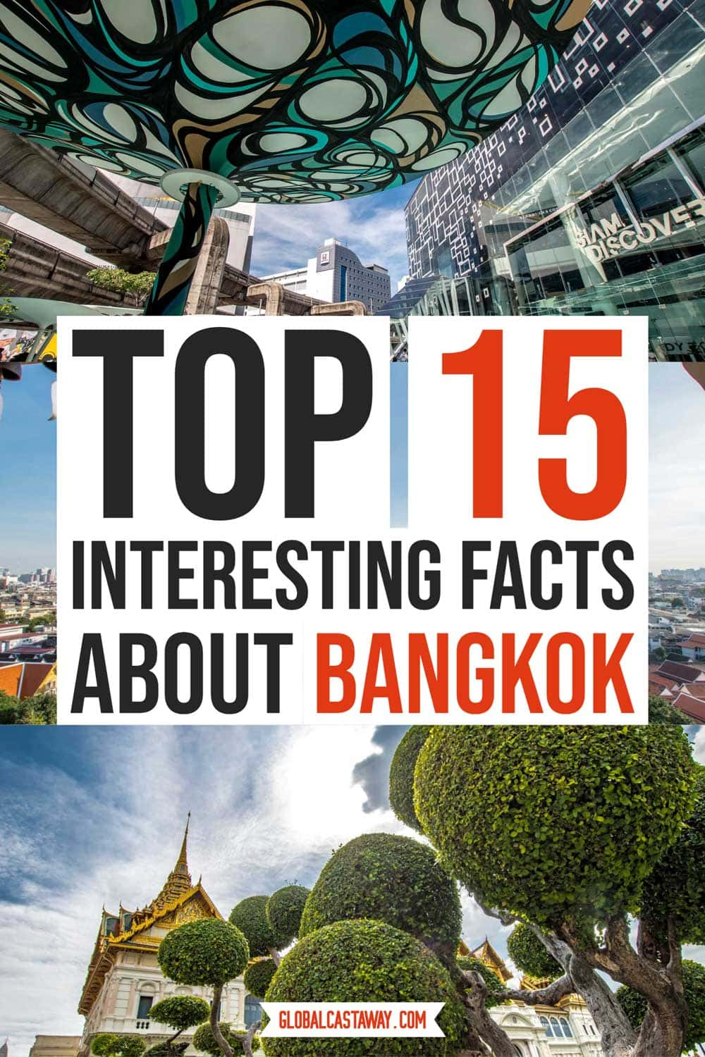 bangkok-facts-pin