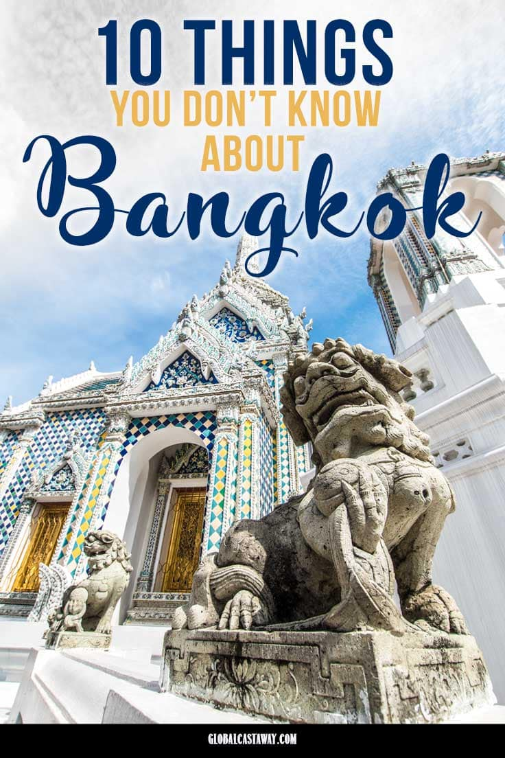 facts-about-bangkok