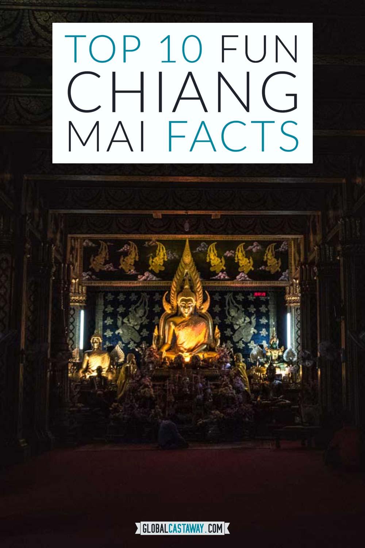chiang-mai-facts-pin