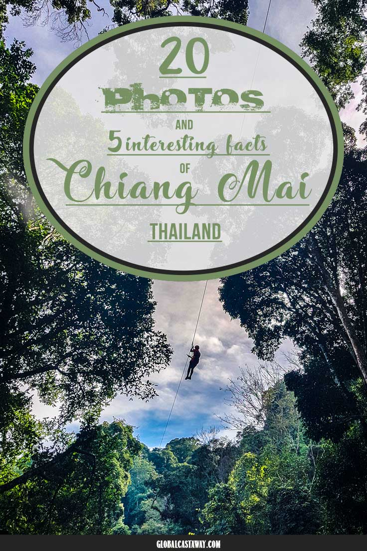 See some amazing travel photography from Chiang Mai, Thailand,and find out is there snow in Thailand?! #chiangmai #chiangmaithailand #chiangmaiphotography #chiangmaitravel #chiangmaifacts