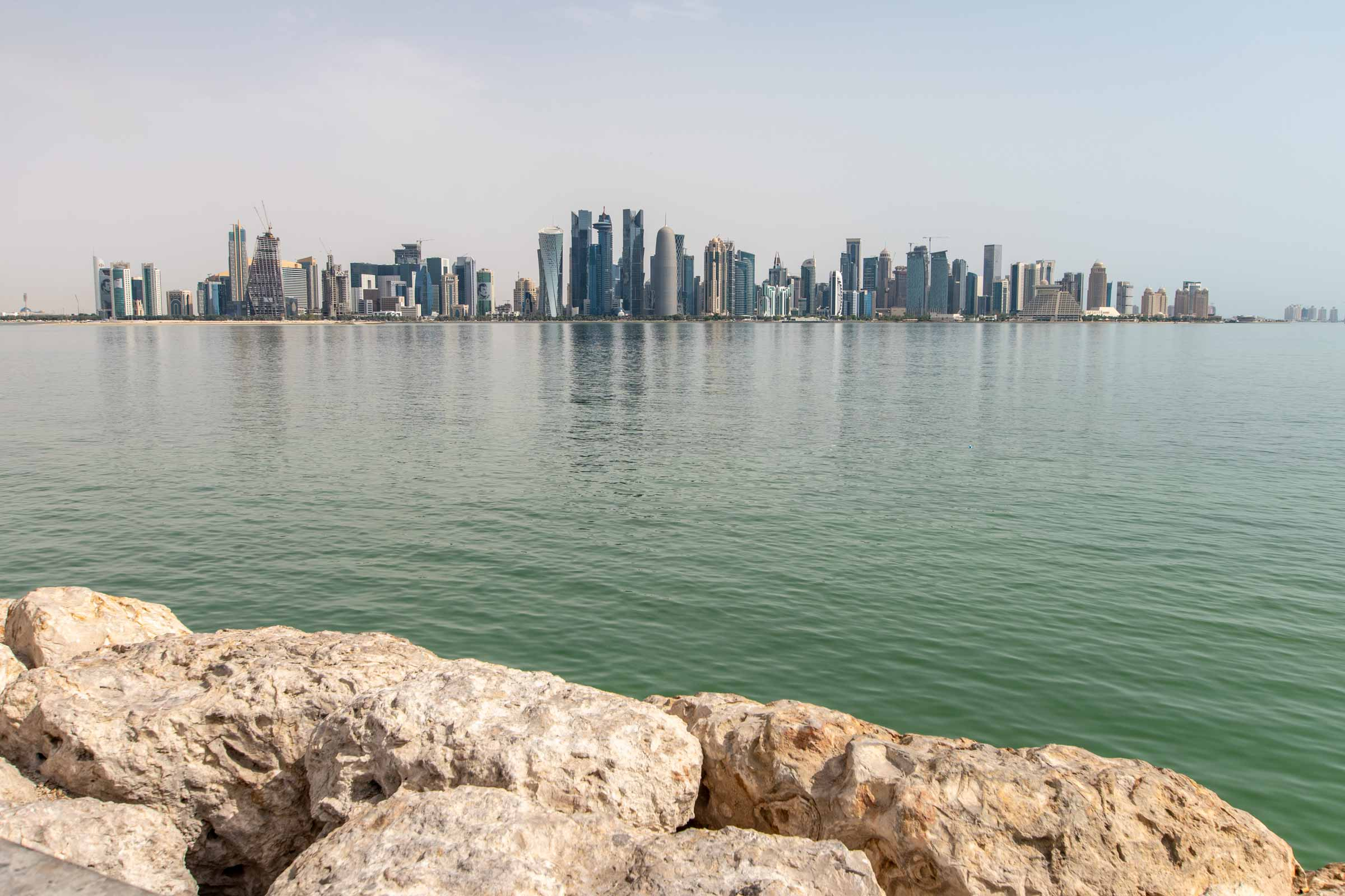 Top 10 Interesting Facts About Qatar That Will Awake Your Curiosity
