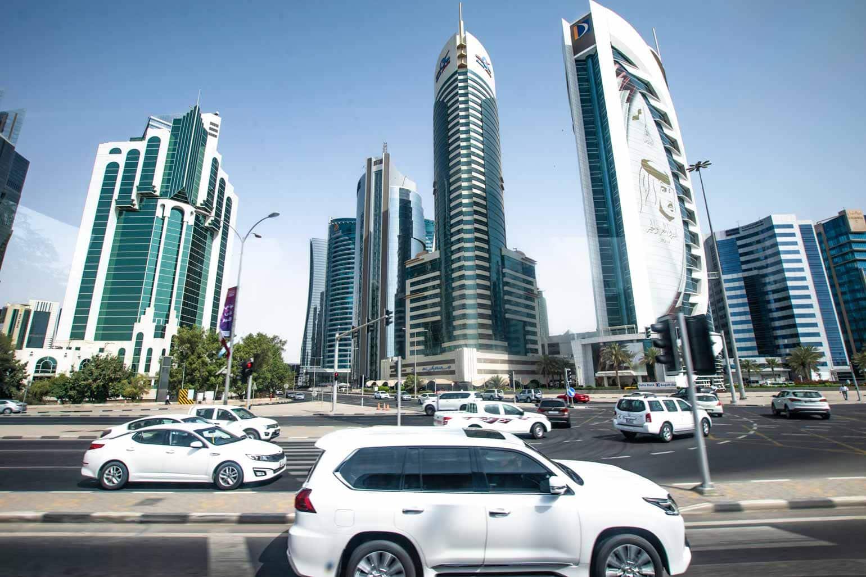 qatar facts-city-folks