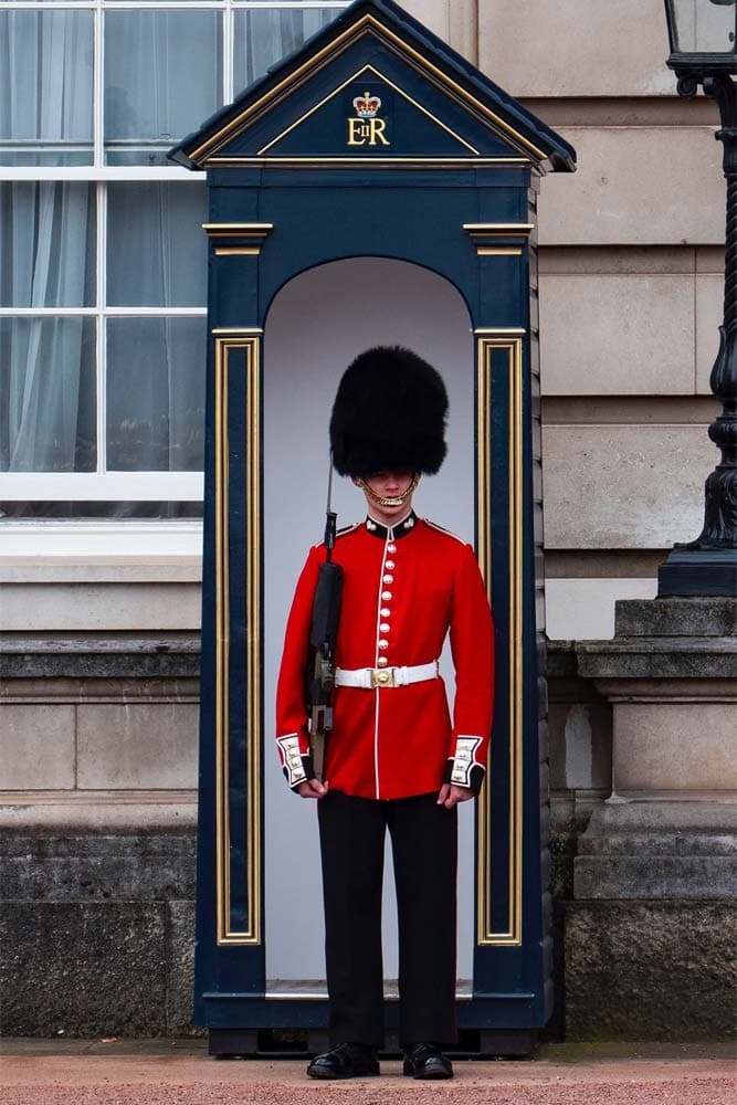 facts-about-london-sheriffs