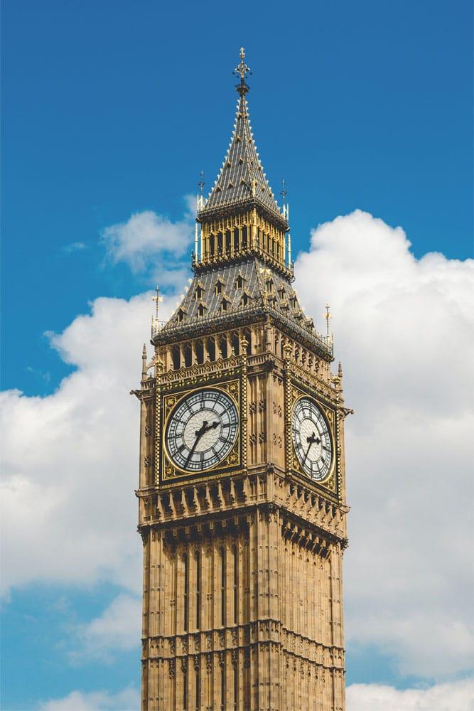 factsa-bout-london-big-ben