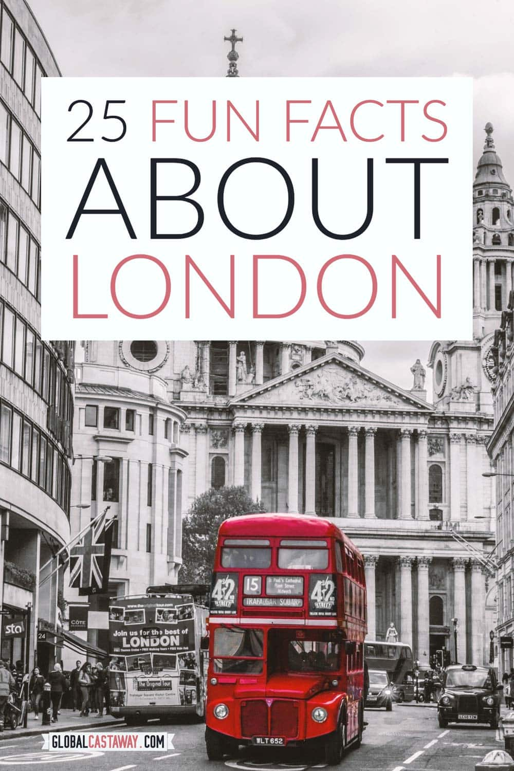 fun-facts-about-london-pin