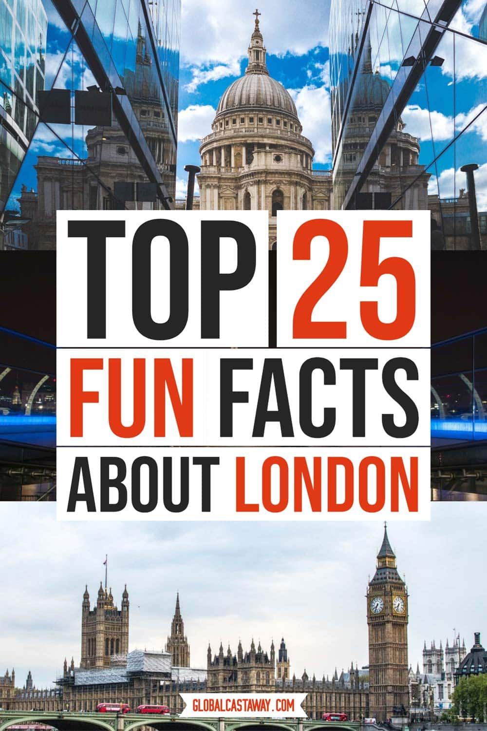 london-facts-pin