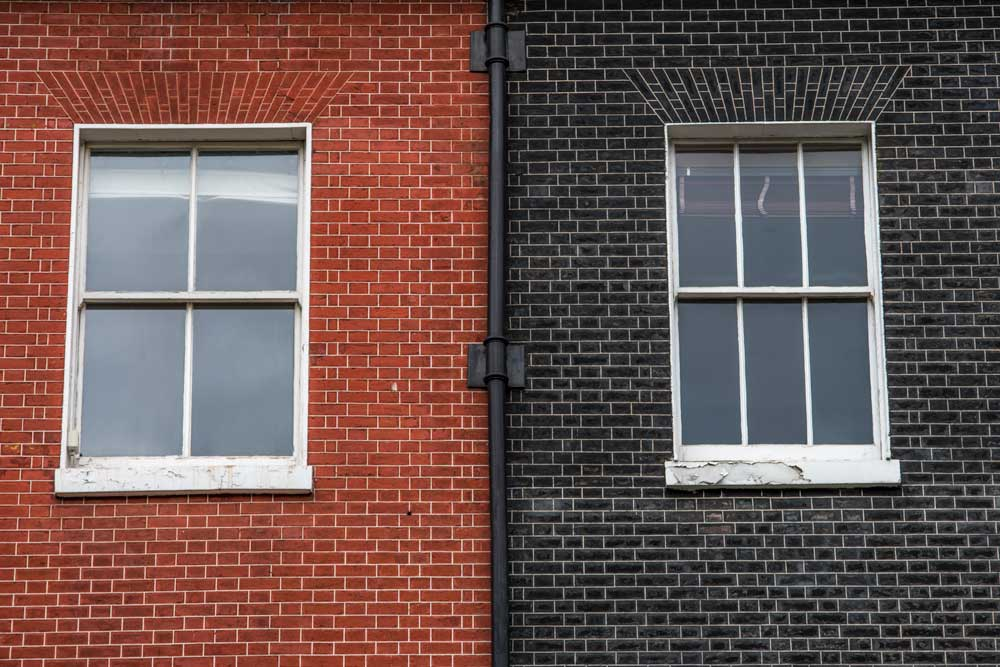 windows photo in london
