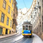 How to spend 3 days in Lisbon – The Ultimate Travel Itinerary