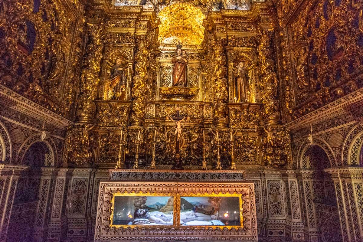 Igreja-de-Sao-Roque-in-Lisbon