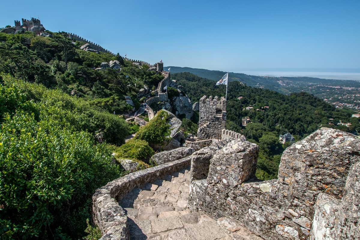 moorish-castle-sintra
