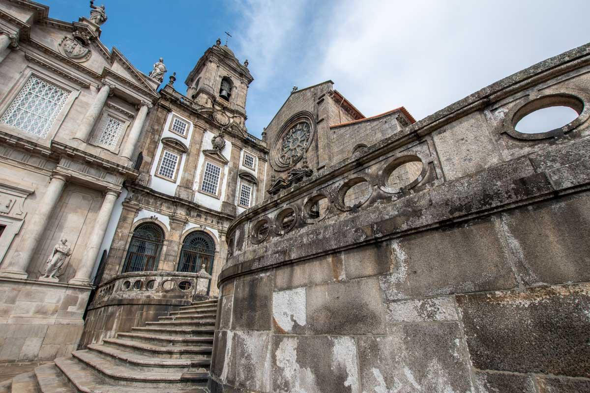 porto-itinerary---igreja-de-sao-francisco