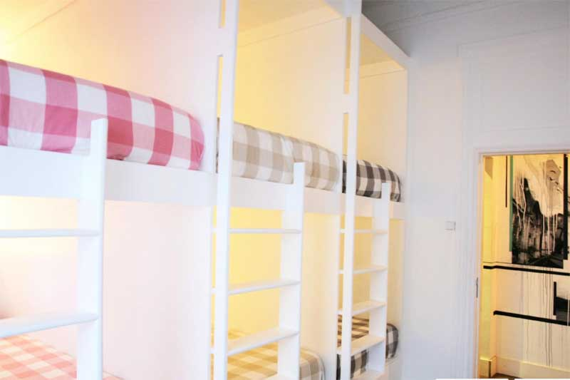 where-to-stay-in-lisbon - rec