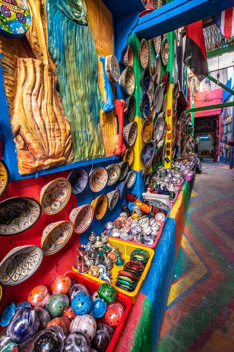 art-on-the-rainbow-street