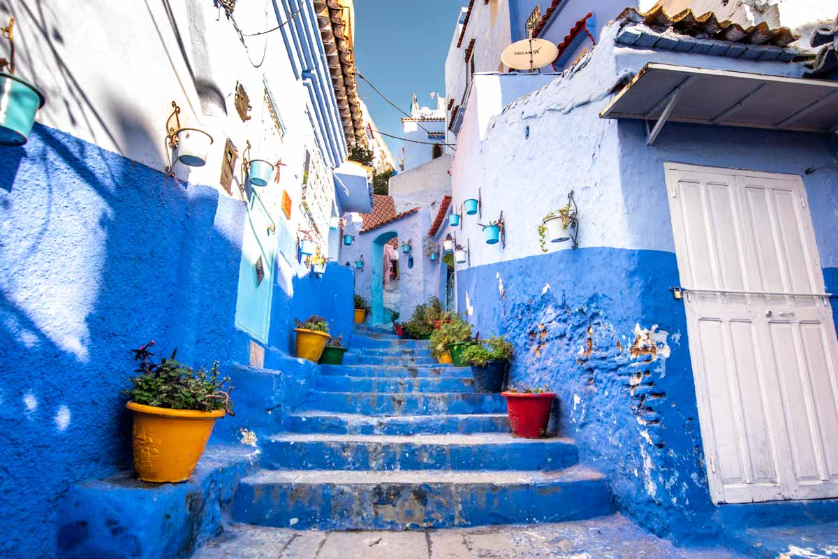 chefchaouen-photo-guide---Callejon-El-Asri