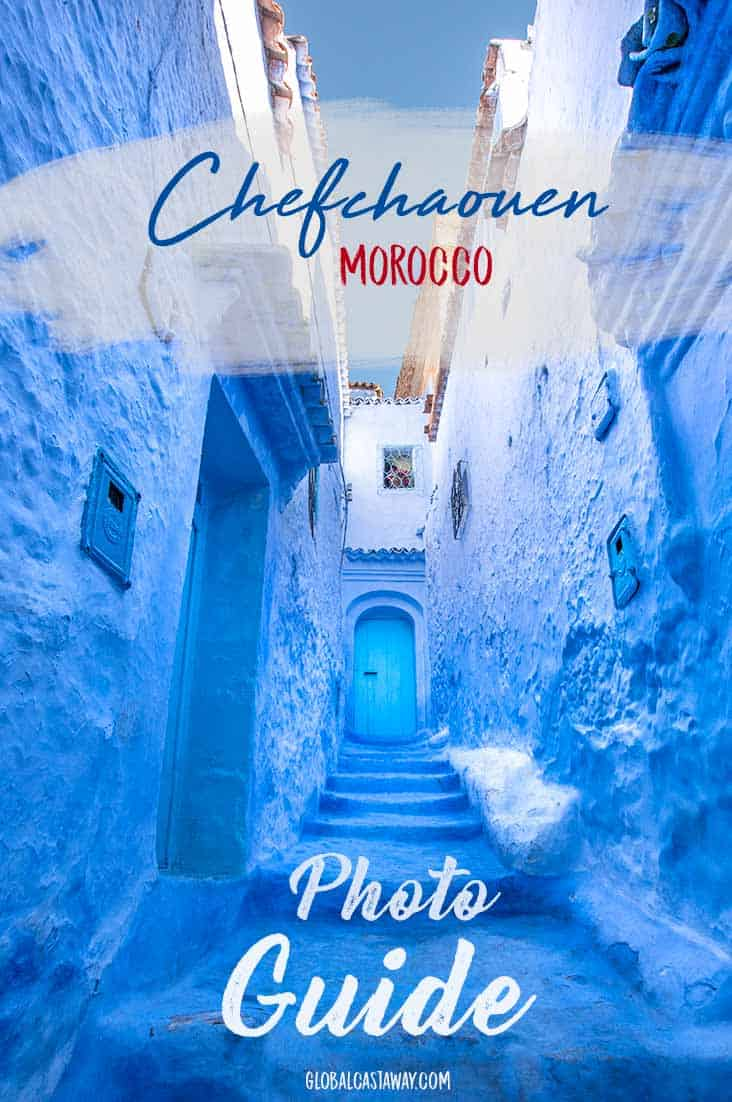 chefchaouen photo spots pin