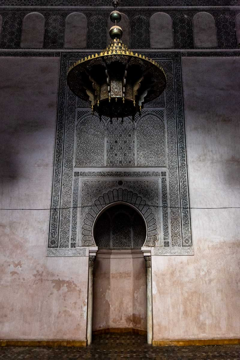 fes-beautiful-madrasa