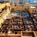 Why two days in Fes deserve a place on your Bucket List