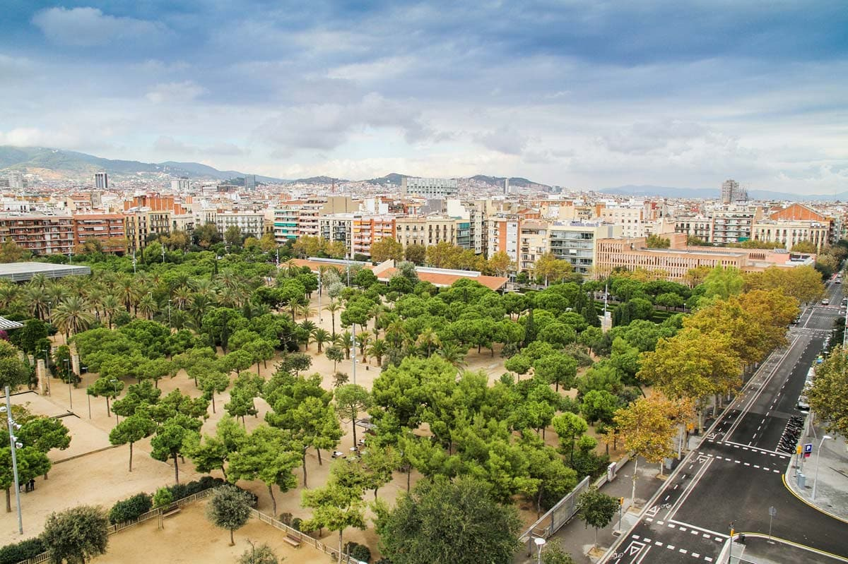 abrcelona-park-from-above