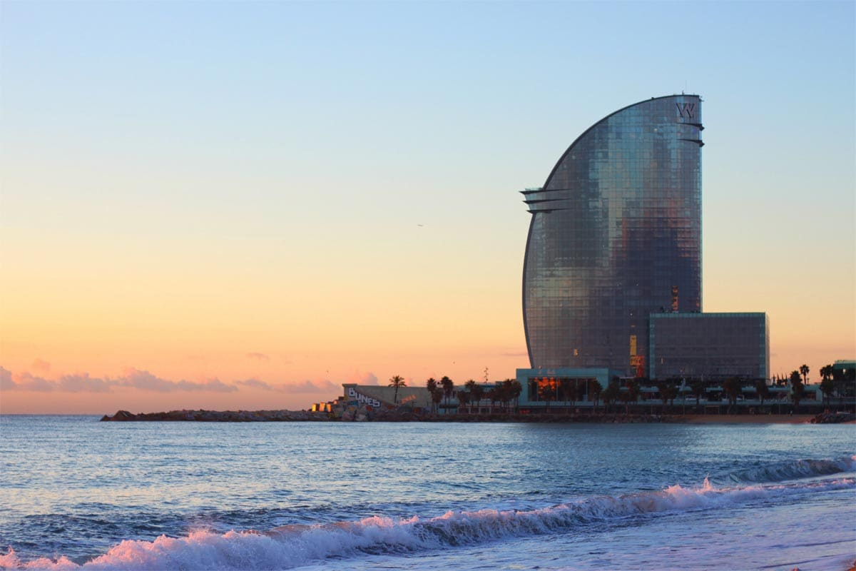 barcelona-facts---fake-beaches