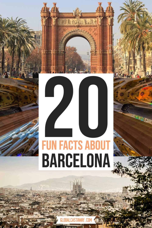 barcelona-facts-pin