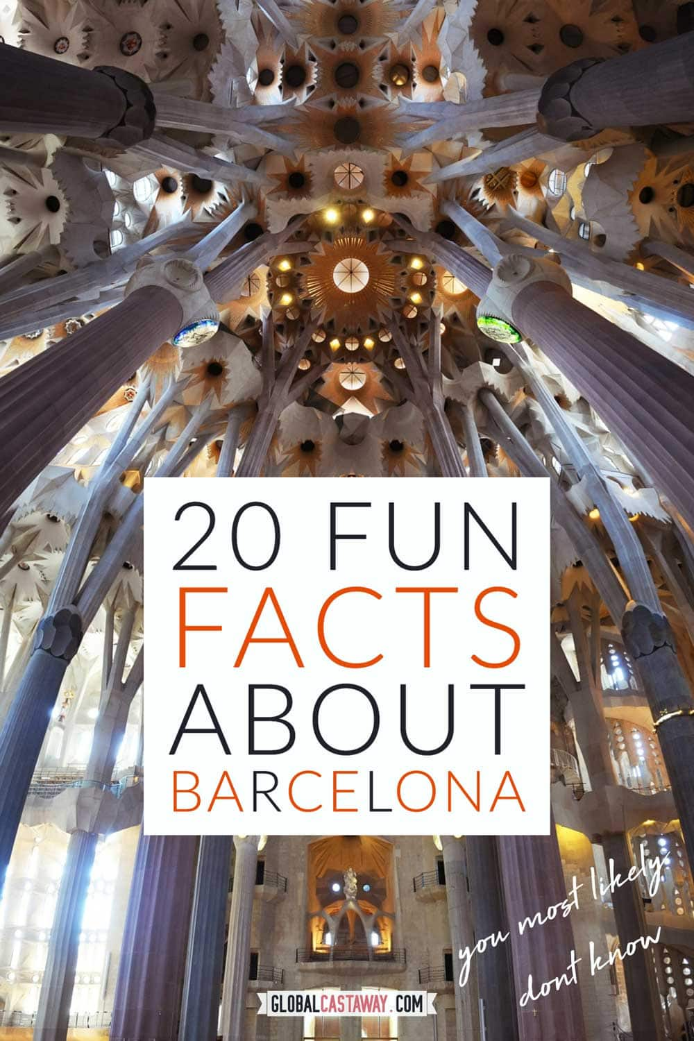 facts-about-barcelona-pin