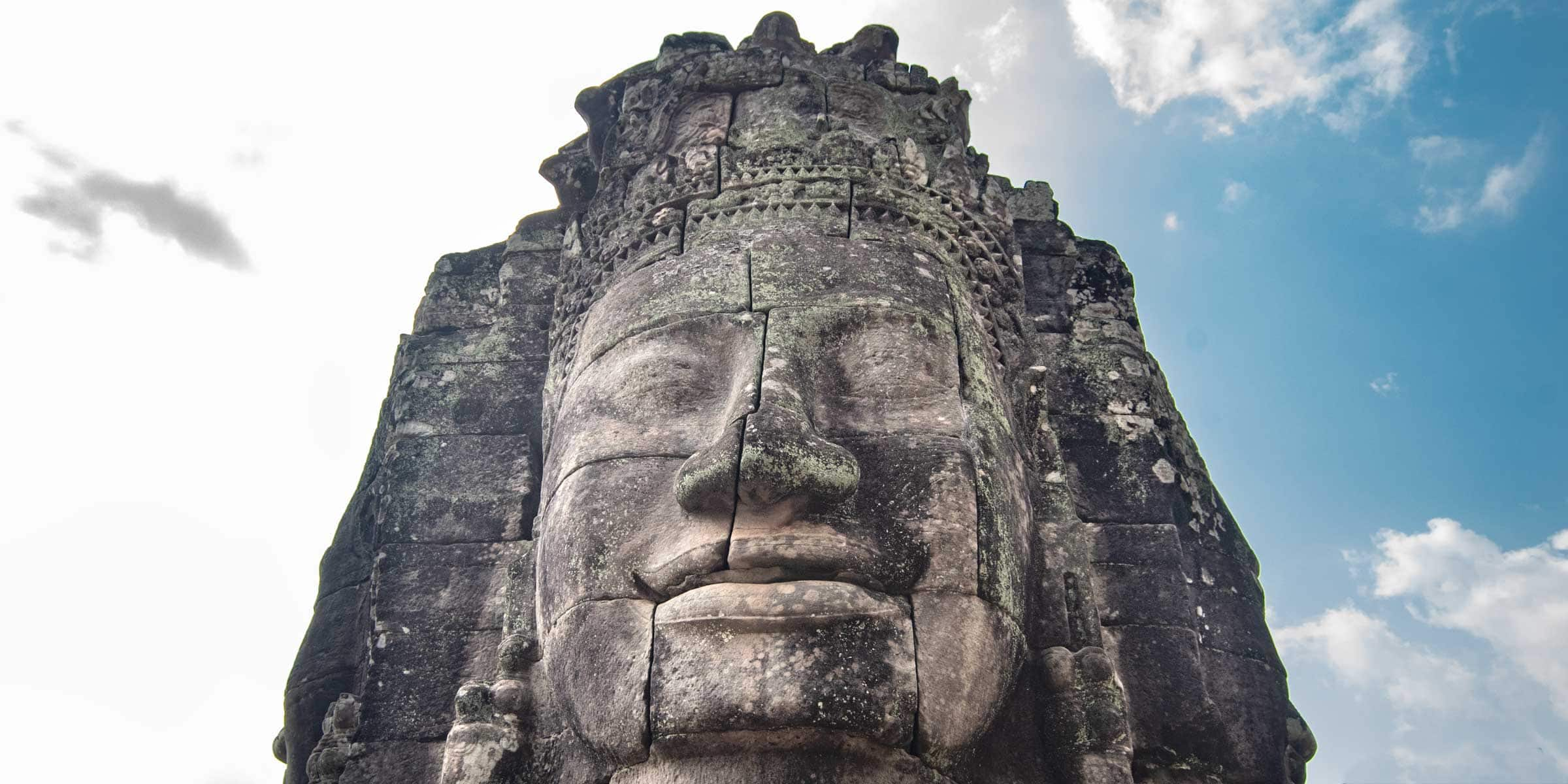 Top 10 Best Siem Reap Temples