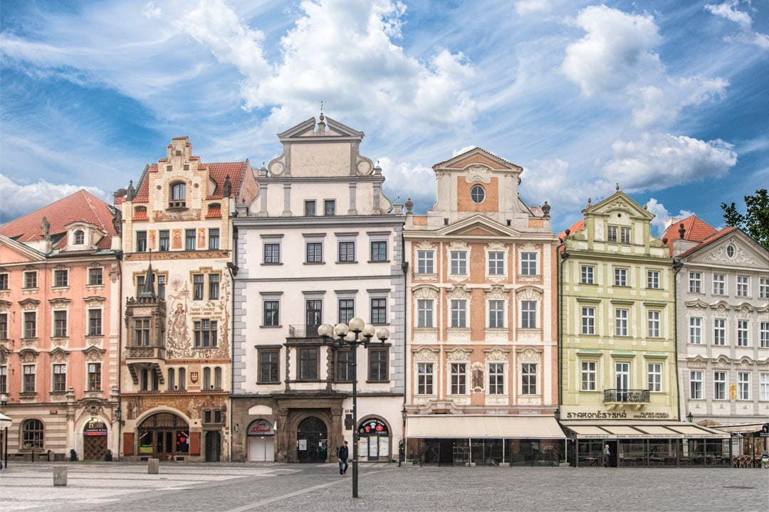 Prague-photo-guide-old-town-streets