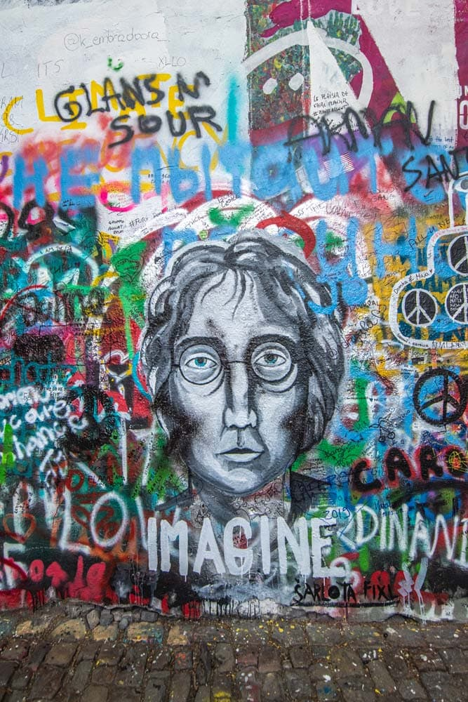overrated-Prague-photo-spot-Lennon-wall