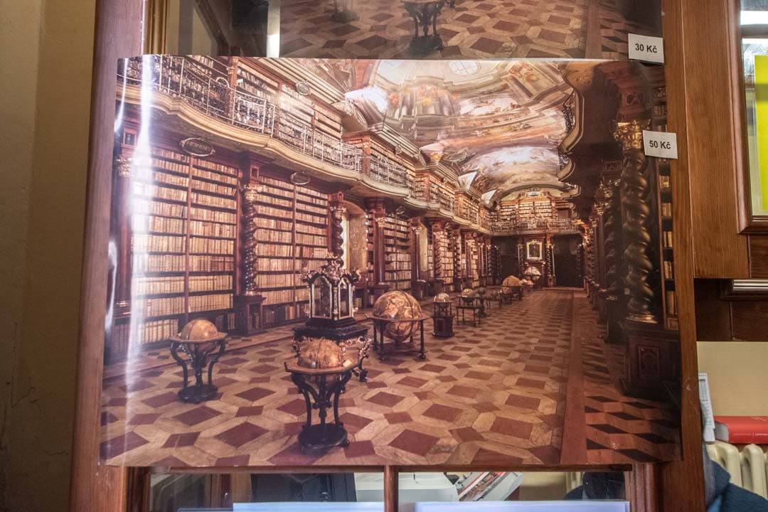 picture-of-the-clementium-library
