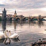 Prague Photo Guide – The Best Spots in The Bohemian City