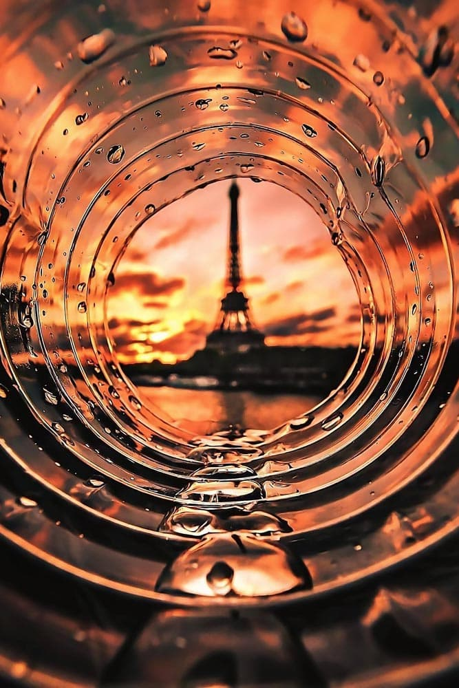what-not-to-do-in-paris-buy-bottled-water