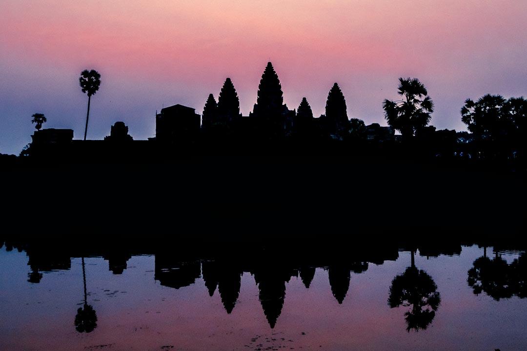 Visiting-Angkor-wat---what-is-Angkor Wat
