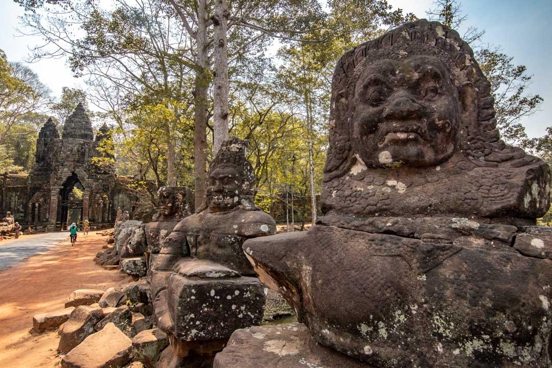 Visiting-Angkor-wat---what-is-inside-Angkor