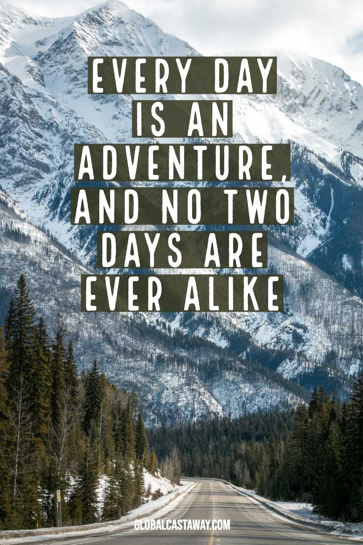 adventure-quotes---every-day-is-an-adventure