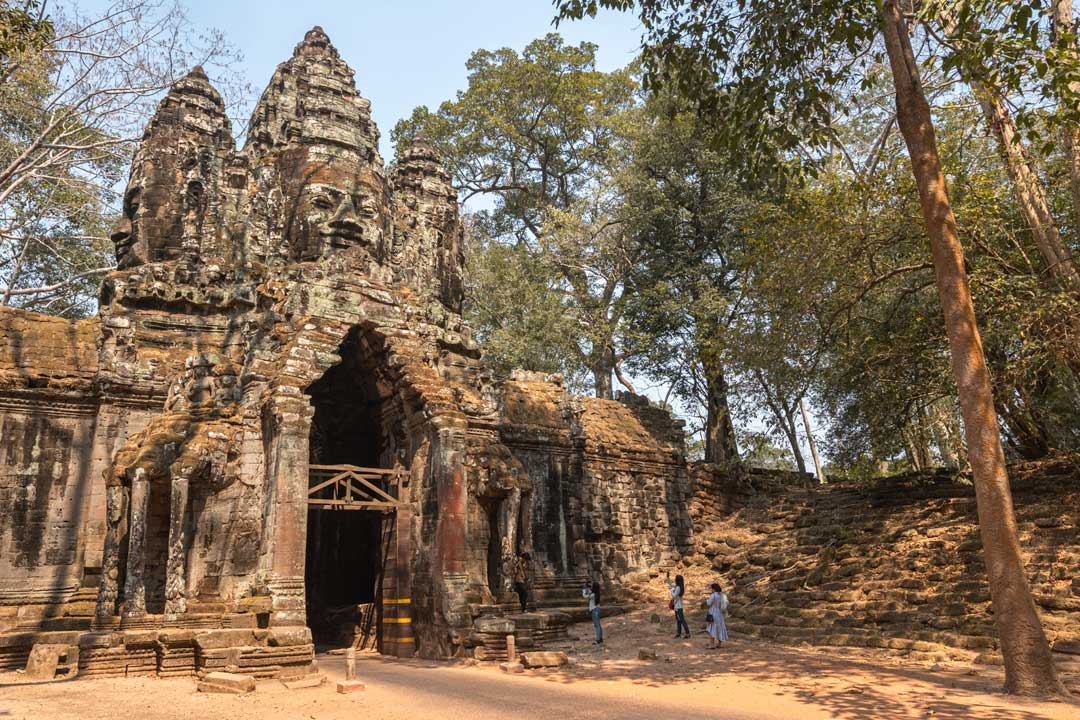 angkor-wat-itinerary-how-to-get-there