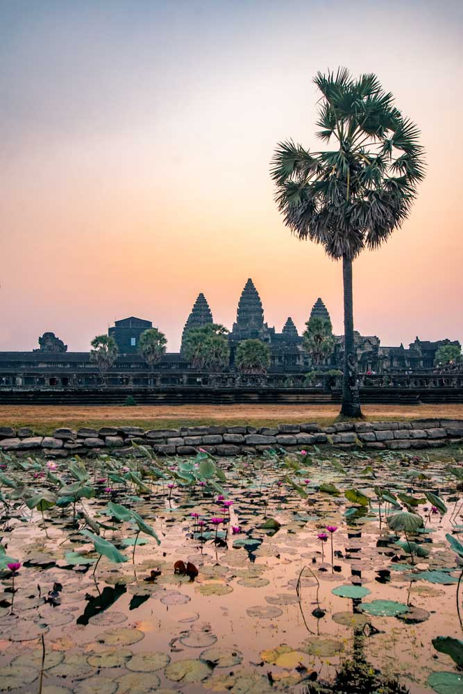 angkor-wat-without-crowds
