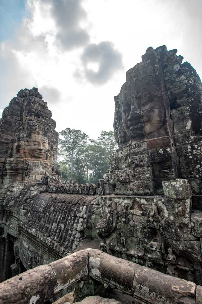 best-way-to-see-angkor-wat-day1