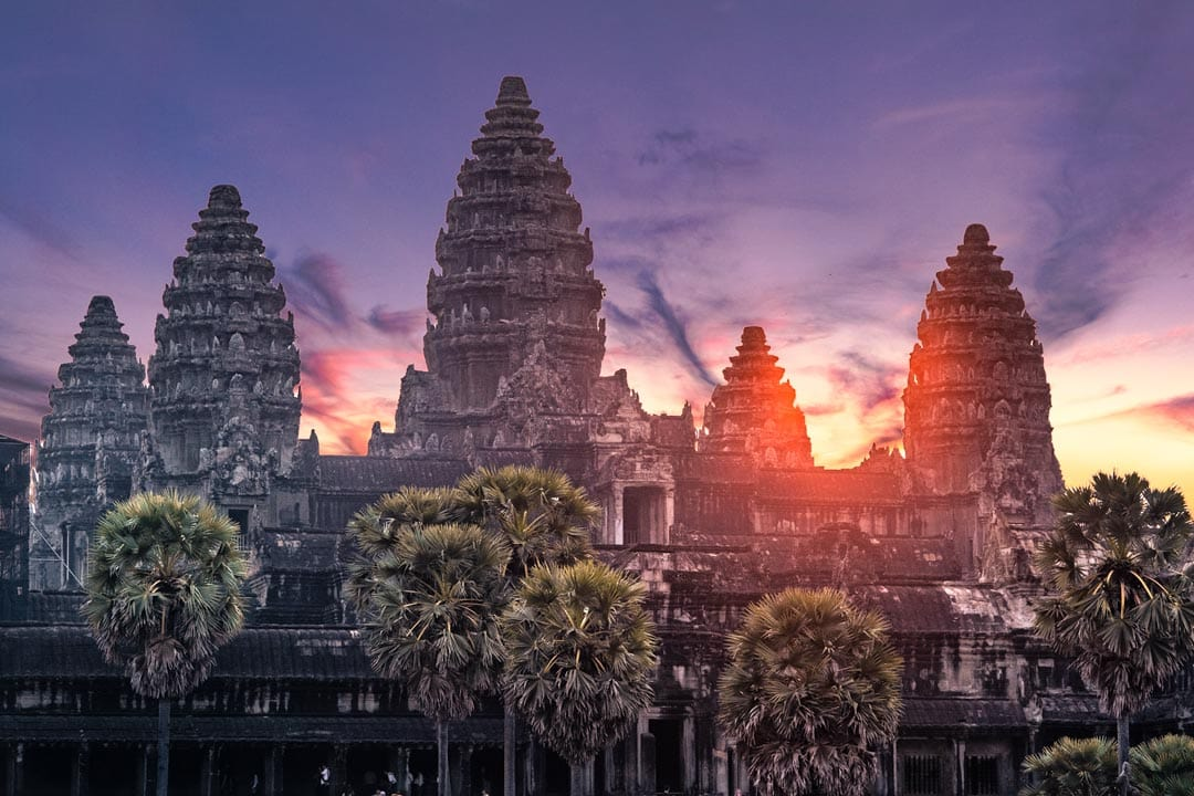best-way-to-see-angkor-wat-day3