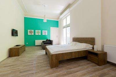 budap-hotel-1