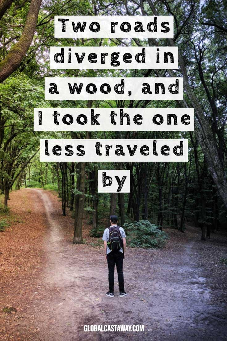 crossroad-quote